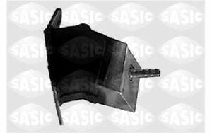 SASIC Support moteur Gauche pour RENAULT EXPRESS SUPER 5 4001324 - Mister Auto