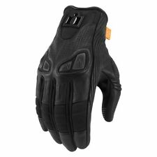 Icon Automag 2 Motorcycle Gloves