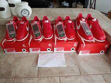 Nike x Stranger Things Cortez 4th of July Men's Sz 8, DS Jordan Retro 1,3,4,11