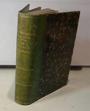 Louis de Laincel; La Provence 1881…World FREE Shipping*