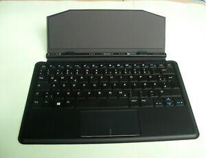 Original Dell Venue 11 Pro (7140),(7139) Tastatur deutsch QWERTZ Keyboard   K11A