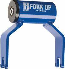Hurricane Fork Up Adaptor Fits Cannondale Lefty Fork