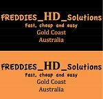 Freddie's_HD_Solutions