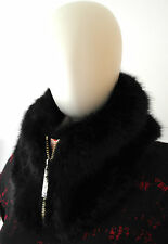 Ted Baker Faux Fur Scarves & Shawls for Women