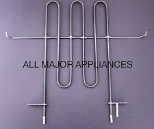 TECHNIKA OVEN TOP/GRILL ELEMENT 2250W SUIT MANY WALL OVENS TB60FSS-3,VO60SS
