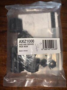 Axial Yeti 1/10 AXIZ1000 Hex Drive Service Pack 9026