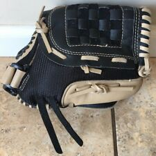 Adidas Easy Close 10.5 Inch Baseball Glove Right Handed Thrower TS1050SDY