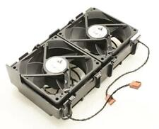 HP xw6200 Workstation Cooling / Dual Rear Fan Assembly 349573-001 | EFC0912BF