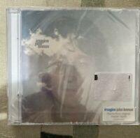 LENNON JOHN-IMAGINE: THE ULTIMATE MIXES (RMXS) CD New