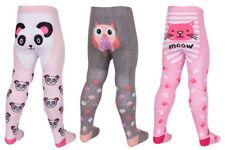 Ropa, calzado y complementos de rosa de poliéster de bebé para bebés