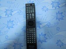 For Pioneer AXD7587 AXD7591 AXD7592 AXD7595 HOME THEATER/DVD REMOTE CONTROL