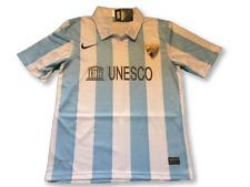 Malaga CF 2012-13 Home Shirt S (FFS001134)