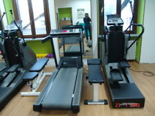 LIFE FITNESS STRIDE/TAPIS ROULANT - con lettore frequenza cardiaca
