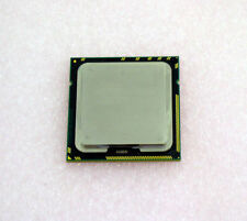 Intel Xeon L5630 2.13GHz Quad Core / 12MB / 5.86GT/s SLBVD Processor LGA1366