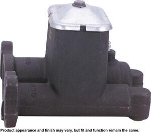 Brake Master Cylinder Cardone 10-54834 Reman fits 70-78 Chevrolet C60