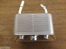 BMW X5 E53 3.0 D / 3.0 i/4.4 i Automatikgetriebe Ölkühler