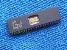 10pcs M27C322-100F1 M27C322 27C322 32M EPROMs