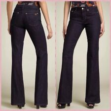JOE's Jeans Muse Denim Jeans in Perry Wash Size 26 (AU8)
