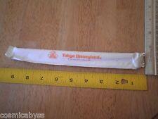 Tokyo Disneyland 1983 vintage chopsticks Mip