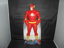 DC Comics Big-Figs The Flash 19""