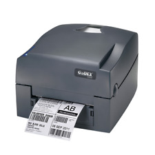 Godex G500 UES - GP-G500-UES - Etikettendrucker - Versanddrucker