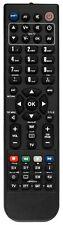 Replacement remote for MARANTZ SR7001 SR7002 SR7400 SR7500