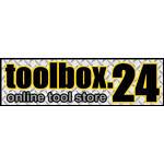 toolbox.24 online tool store
