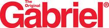 Shock Absorber-Guardian Shock Rear,Front Gabriel 81270