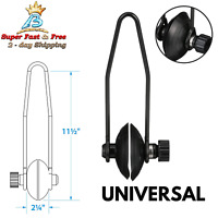 Outboard Boat Tool Marine Motor Flush Universal Ear Muff Cups Water Flusher NEW