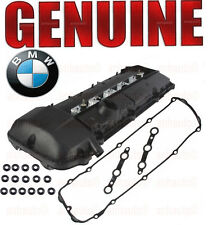 BMW E46 323Ci 325Ci 330Ci Convertible Valve Cover with Gasket 11 12 1 432 928
