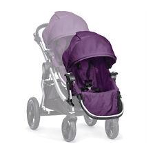 Asiento para silla de paseo Baby Jogger City Select Amethyst BJ0140142851