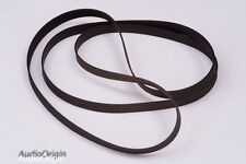 Record player Turntable belt for Yamaha P-350, P16, P-200, P-30, P-320, P-900,**