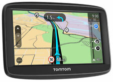 """GPS portátiles TomTom 4"""" para coches"""