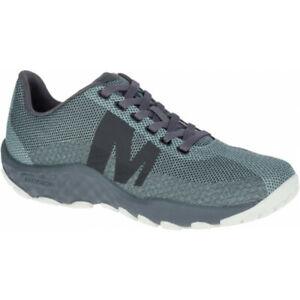Merrell Sprint Blast JAQ AC+ Schuhe Sportschuhe Sneaker Halbschuhe J94103