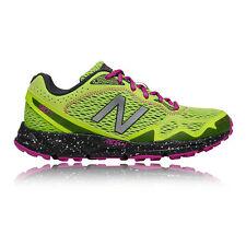 Mehrfarbige New Balance Damen-Turnschuhe & -Sneaker mit Schnürsenkeln