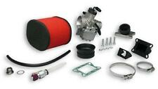 KIT CARBURATORE MALOSSI VHST 28 MHR TEAM DERBI GPR SENDA DRD X-TREME 1613526