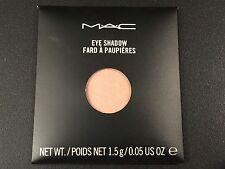 MAC NAKED LUNCH EyeShadow Refill Pan Slot Palette  NIB