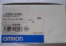 NEW SIEMENS I-T-E GOULD Lug Kit TC1-Q1 TC1Q1 6pk Bag for EQ-B HB BQ