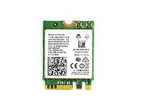 AC8265 Wireless NIC for Jetson Nano WiFi/ Bluetooth Module 2.4GHz 5GHz Bands