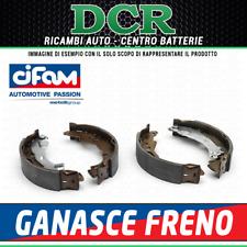 Kit ganasce freno CIFAM 153-090 FIAT PANDA (169_) 1.2 60CV 44KW DAL 09/2003