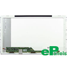 "15.6"" Dell E520 E530 E530C E535 SL510 P/N 93P5710 Laptop Pantalla LED equivalente"