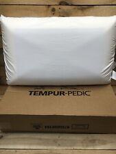TEMPUR-Cloud Breeze Dual Cooling Pillow (1) Queen Size (Sku 23-26)