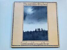 The Incredible String Band-Liquid Acrobat As Regards The Air-LP 1972 US  Elektra