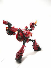 TRANSFORMER CLIFFJUMPER Deluxe Class FALL OF CYBERTRON Generations