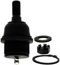Suspension Ball Joint Front Lower ACDelco Advantage 46D2296A