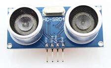HC-SR04 Sensor ultrasonidos Ultrasonic Ranging Sensor