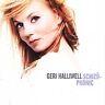 Geri Halliwell - Schizophonic (CD 1999)