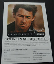 1x Fischertechnik minitaster-petites Palpeur en Noir