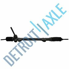 Electric Assist Power Steering Rack and Pinion Assembly for Hyundai Elantra Kia