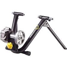 CycleOps 9904 Fluid2 Bike Trainer Base Black